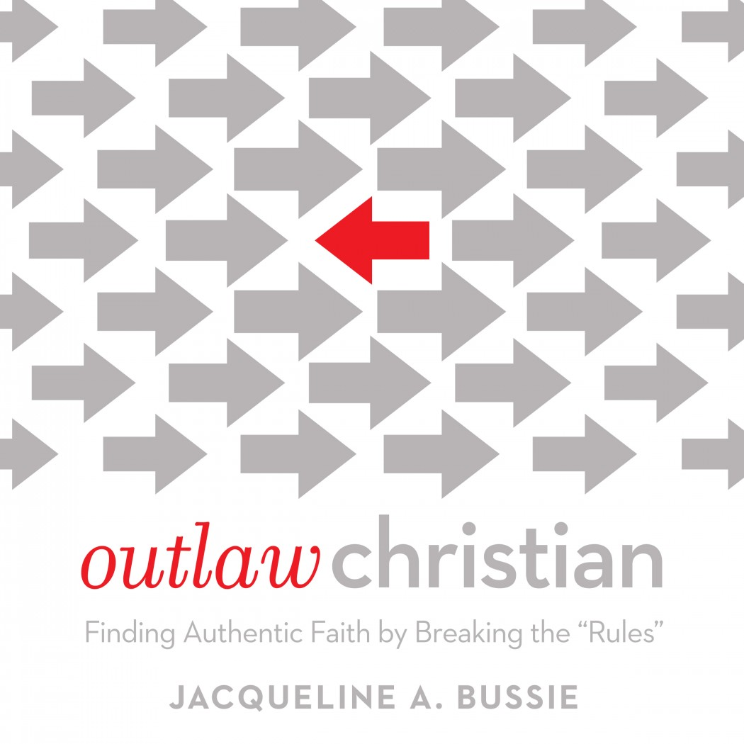 Outlaw Christian
