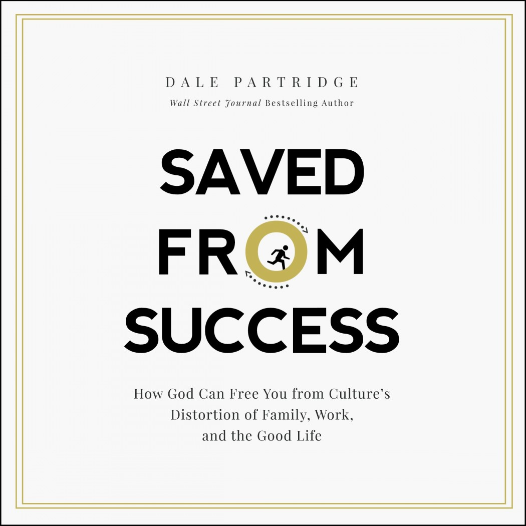 Blueprint for success jason evans worksheet coloring pages saved from success dale partridge audiobook download christian attraction blueprint blueprint for success jason evans malvernweather Image collections