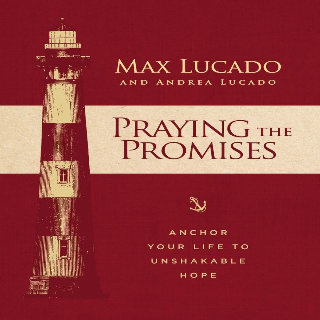 Praying the Promises