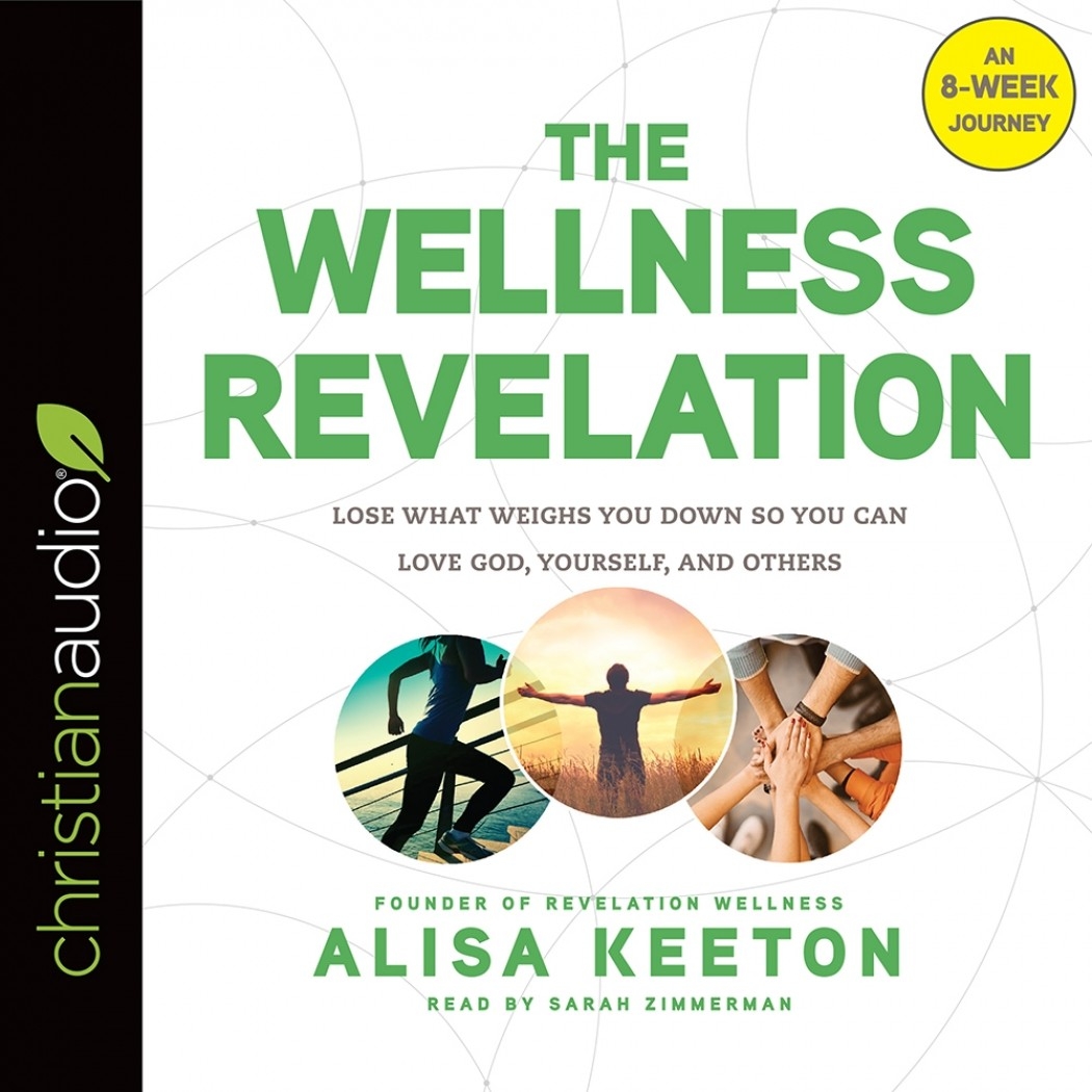 The Wellness Revelation
