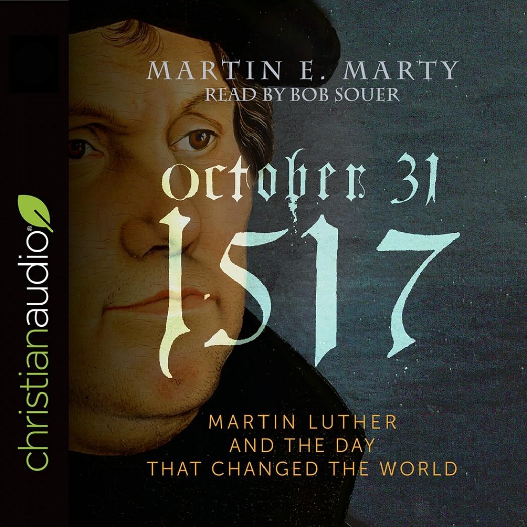 Resultado de imagen para MARTIN LUTHER 31TH OCTOBER