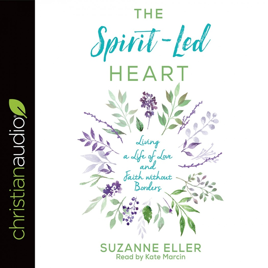 The Spirit-Led Heart