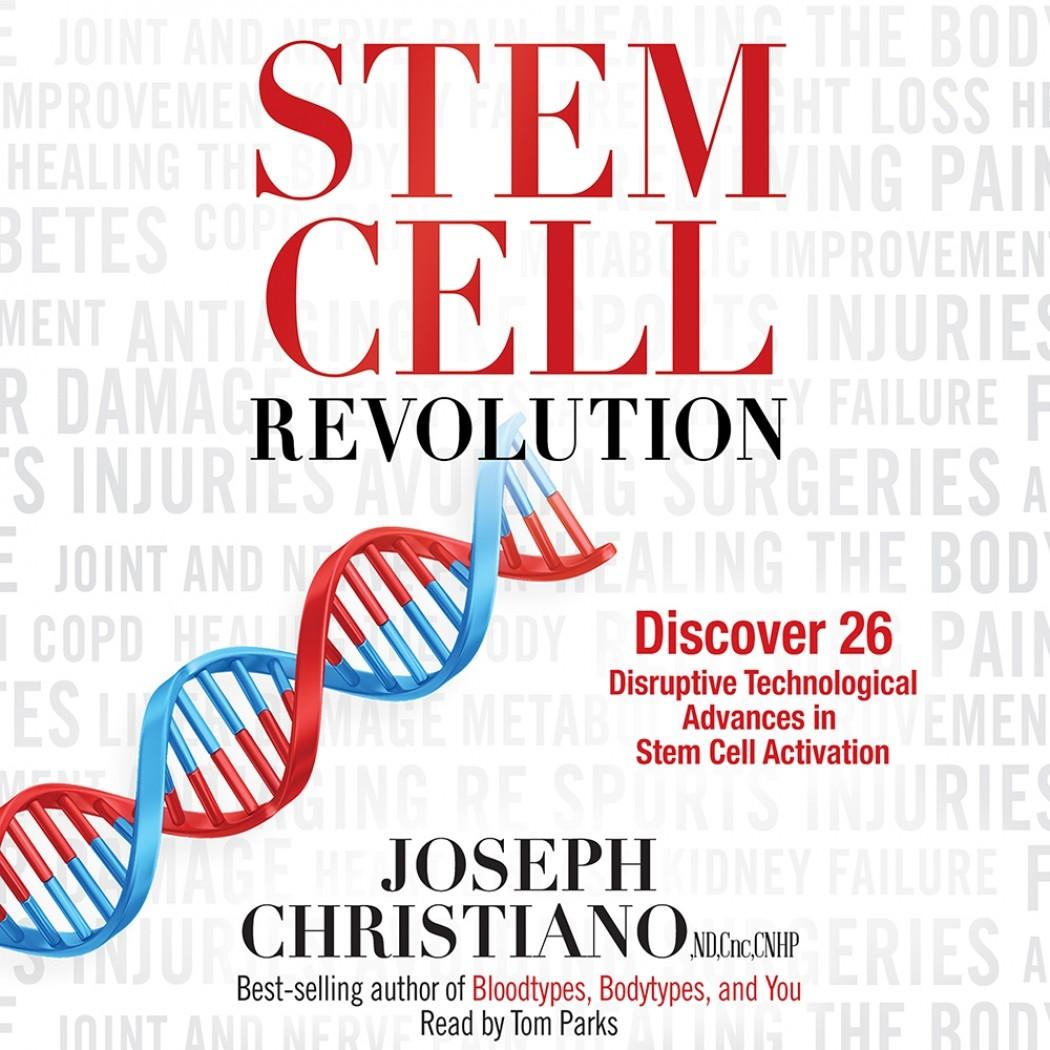 Stem Cell Revolution