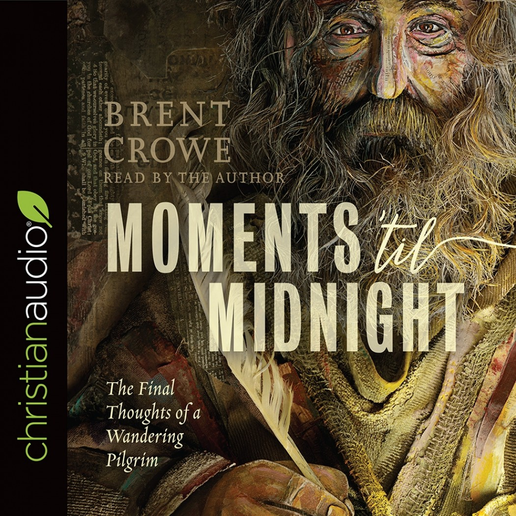 Moments 'til Midnight