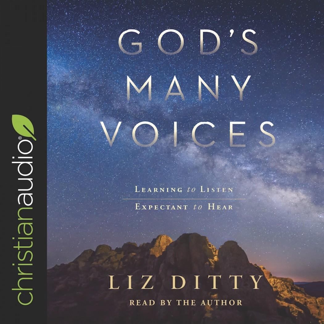 God's Many Voices
