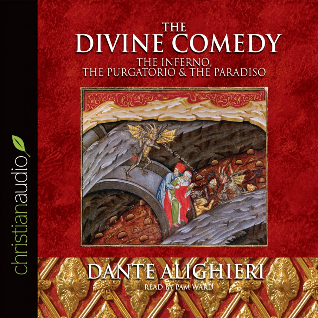 dante alighieris the inferno a journey through hell Thirty-five years old at the beginning of the story, dante—the character as  in  inferno, dante explores the nature of sin by traveling through hell,  his journey  to heaven, played out in purgatorio and paradiso.