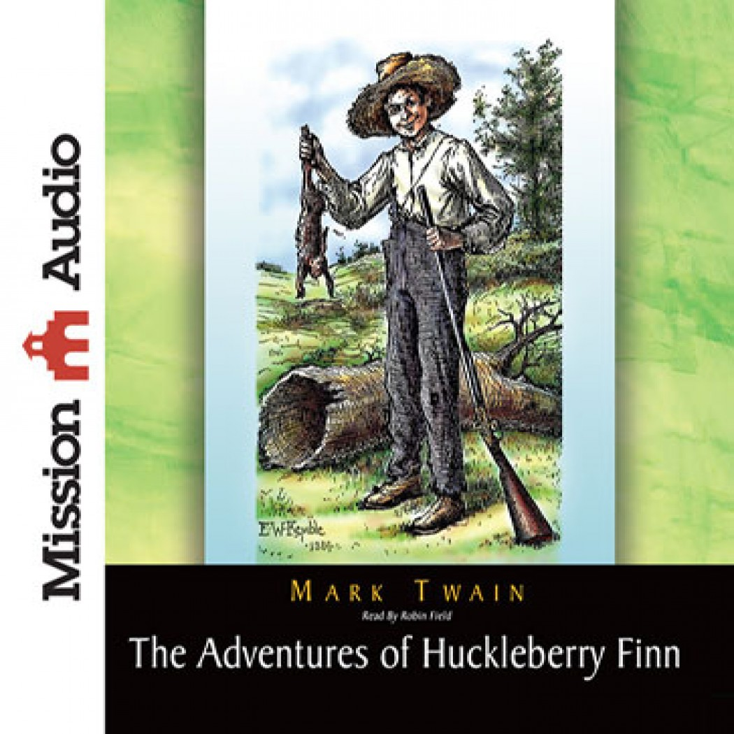 good thesis for the adventures of huckleberry finn The adventures of huckleberry finn is a novel which has often been surrounded by controversy because of issues such as violence and racism.