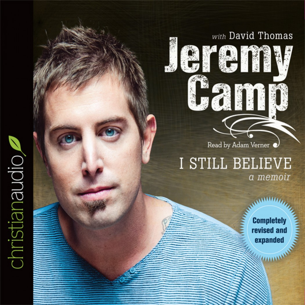 Perfect love -jeremy camp image customize & download it for free.