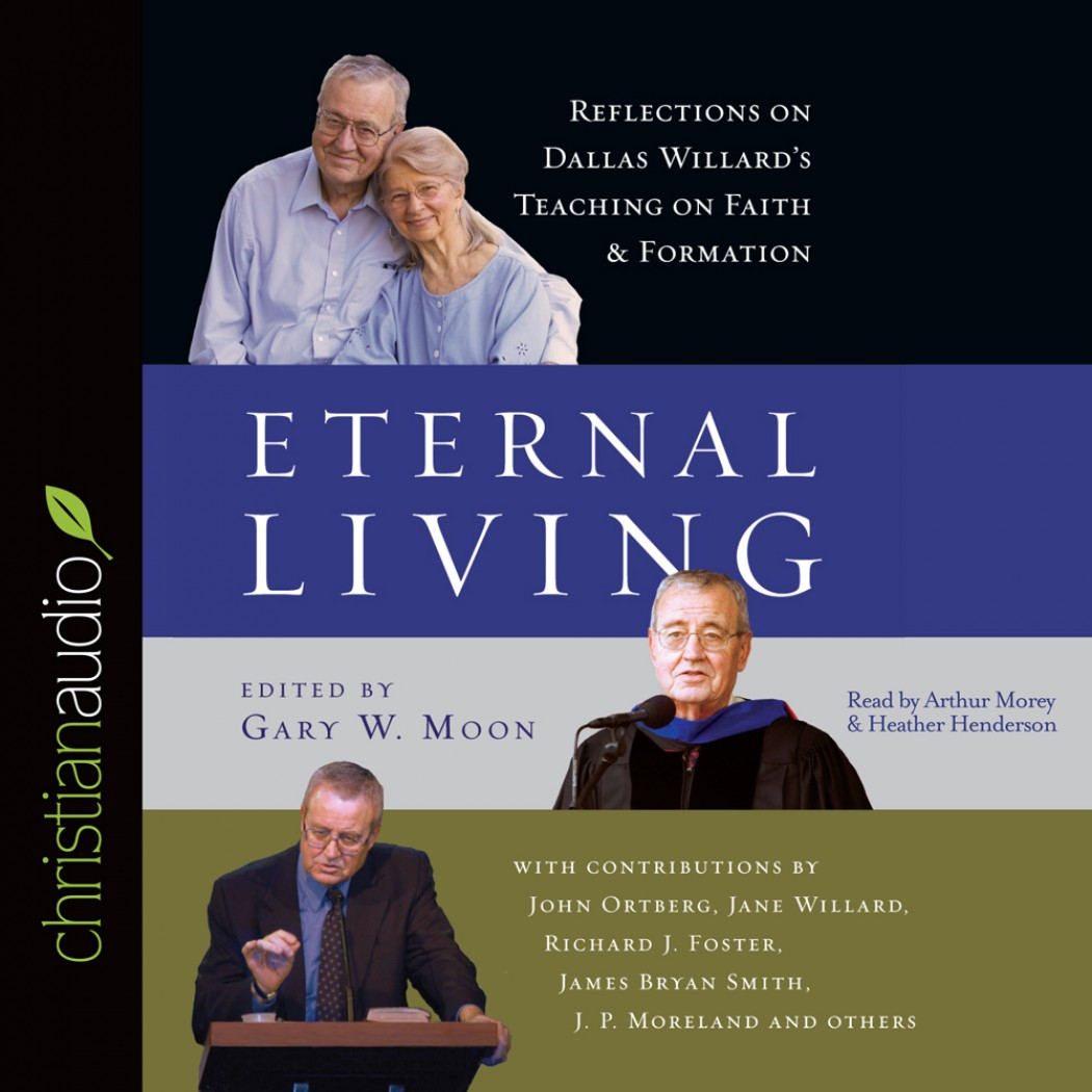 Eternal Living