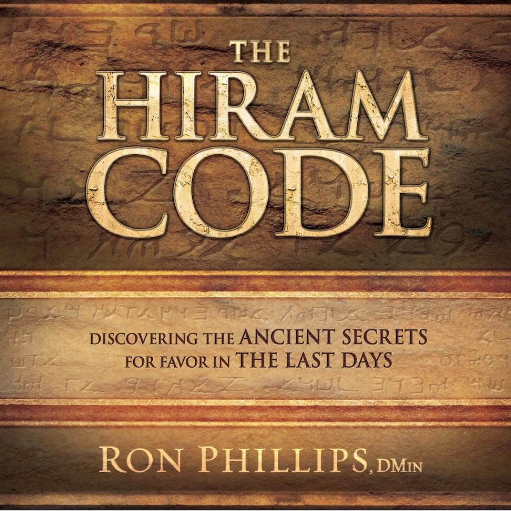 The Hiram Code