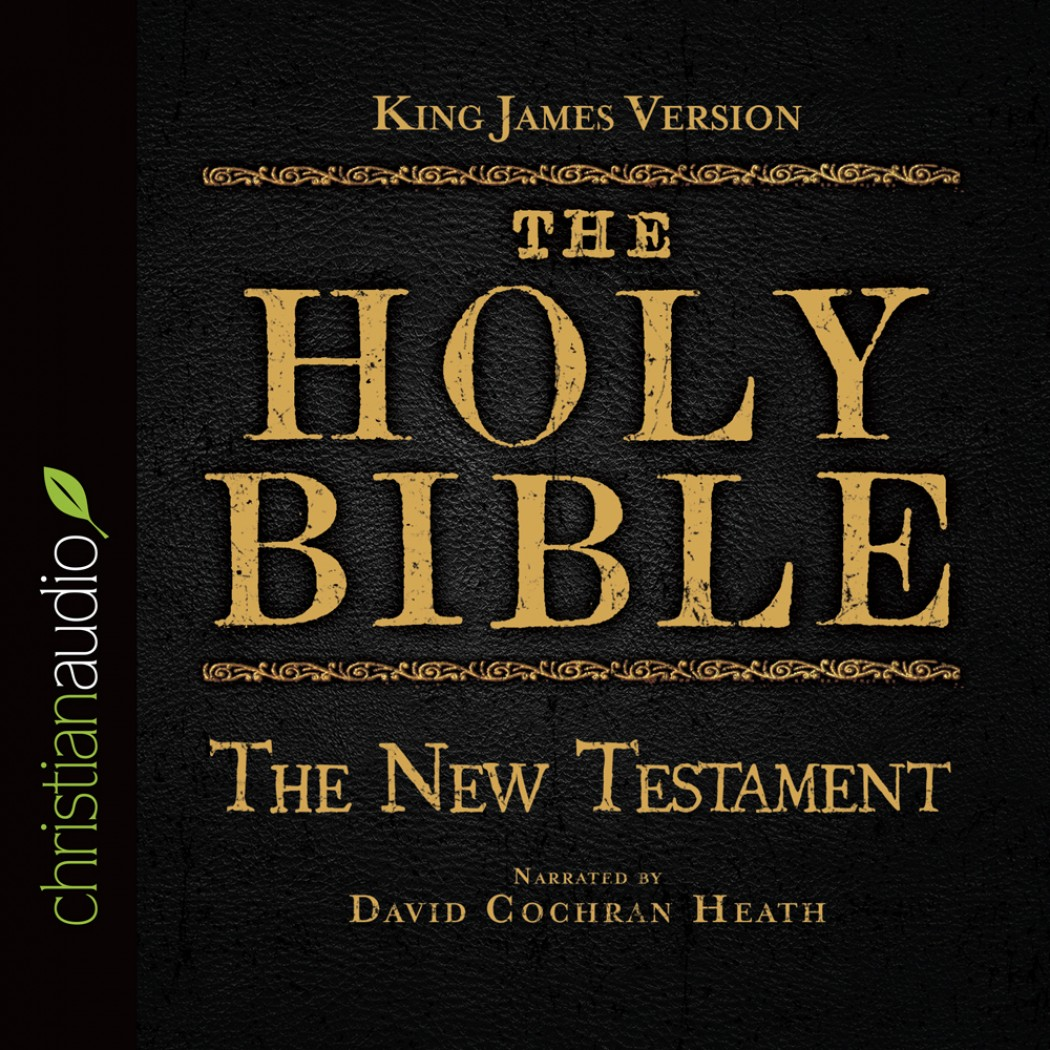 The nkjv study bible free download of the gospel of john.