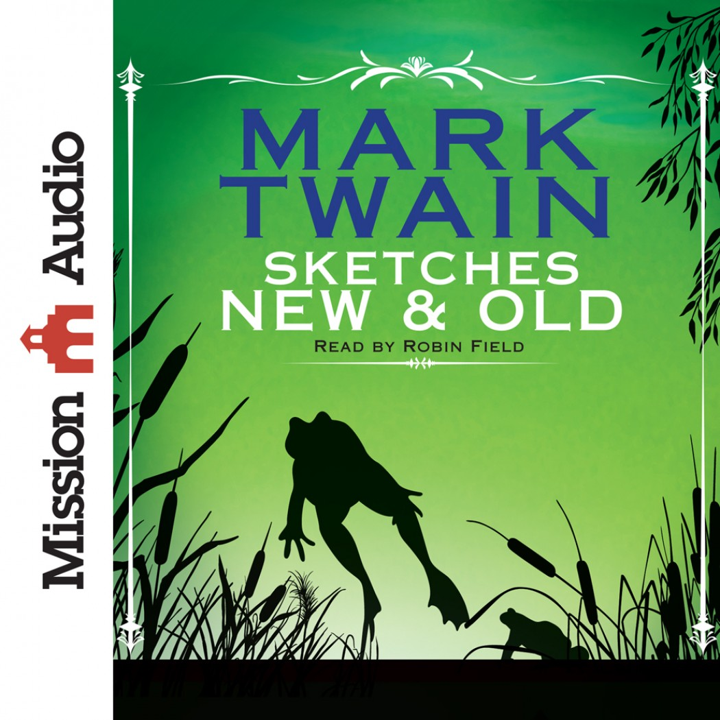 mark twain books pdf download