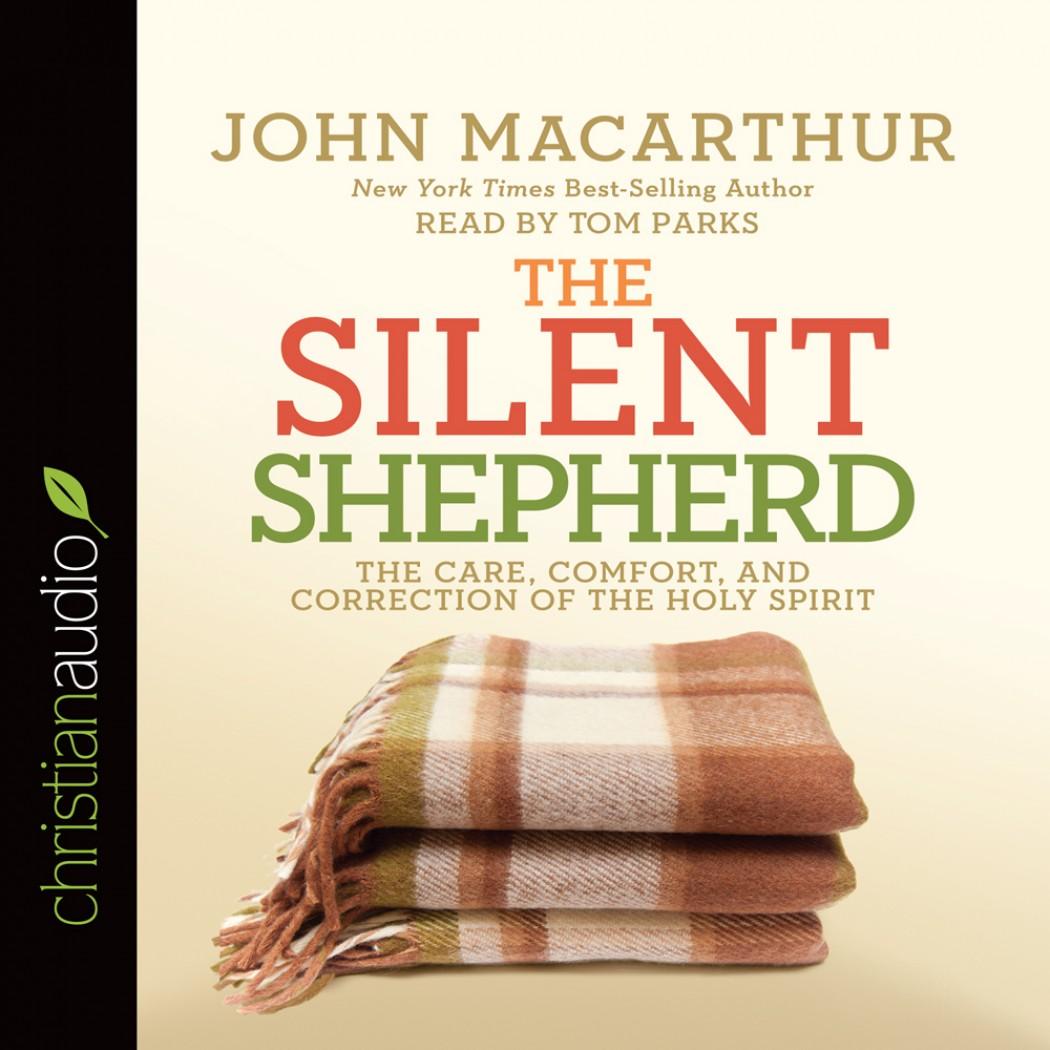 The Silent Shepherd