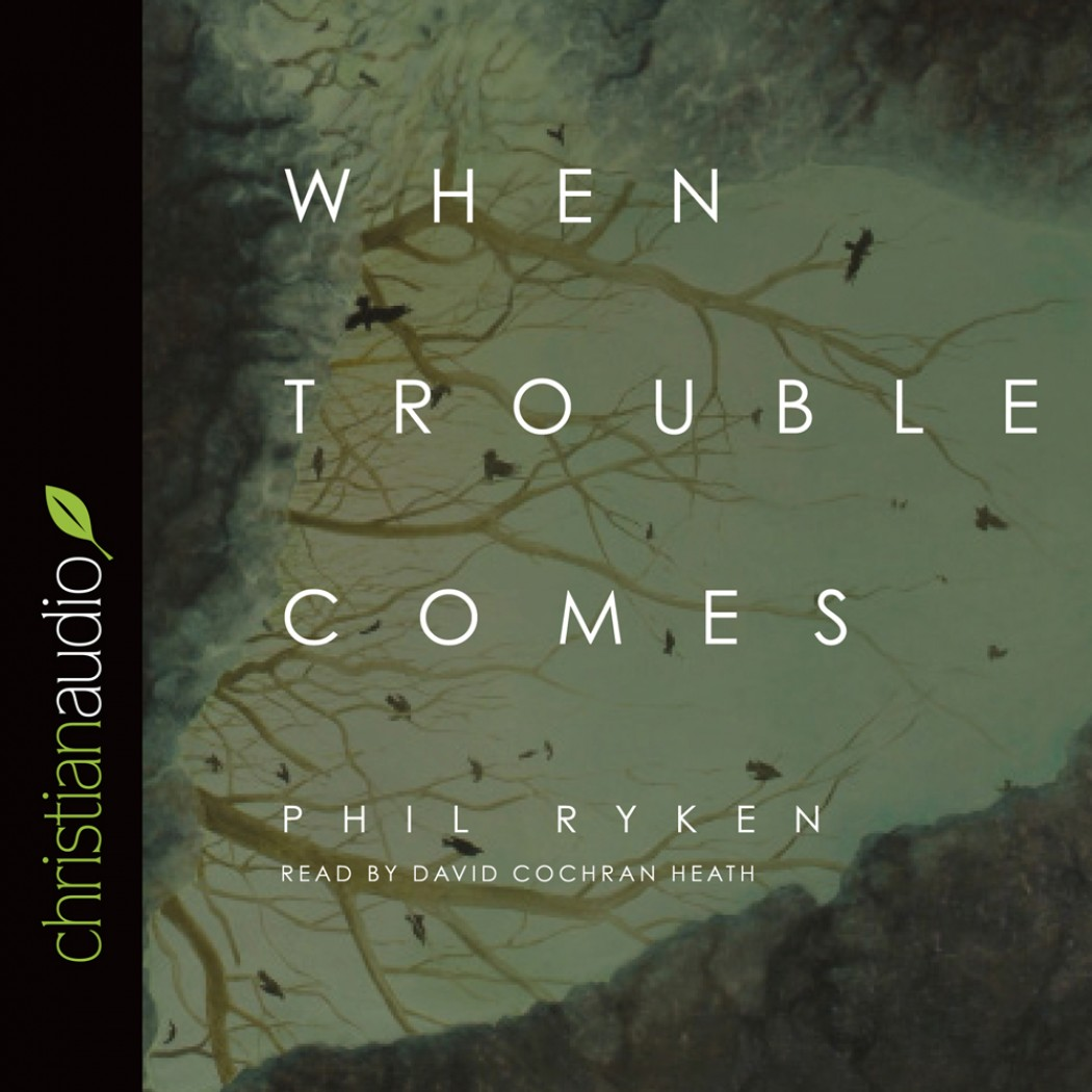 When Trouble Comes
