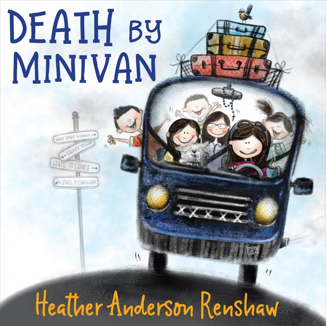 Death by Minivan