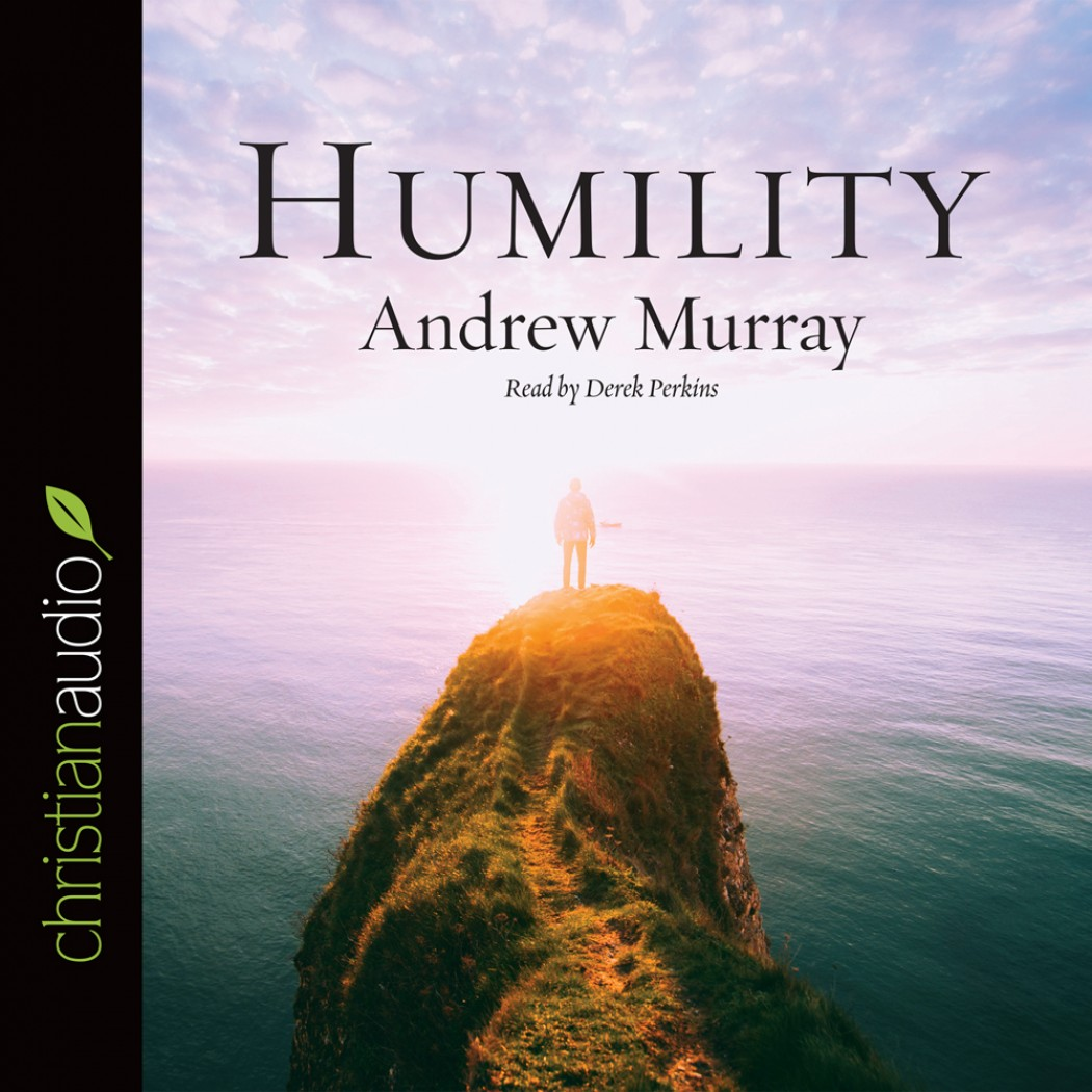 andrew murray books pdf free download
