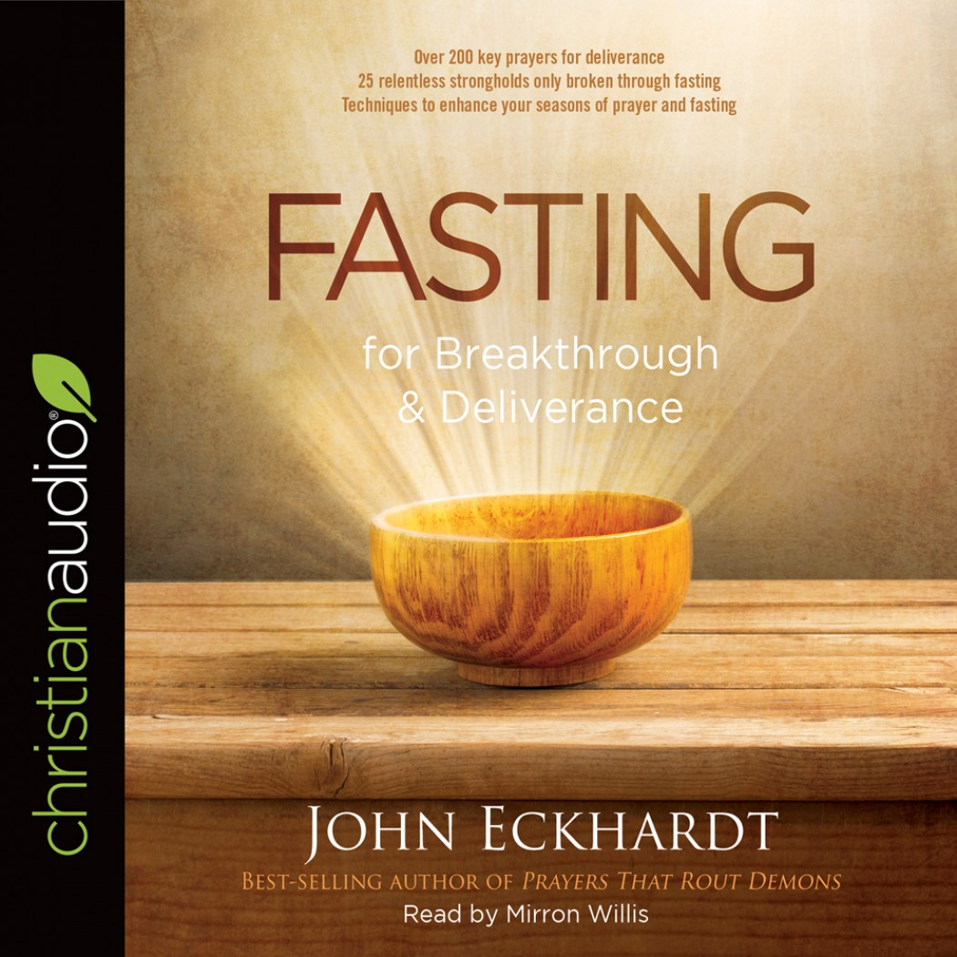 Christian dating fasting