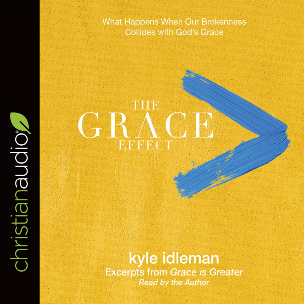 The Grace Effect