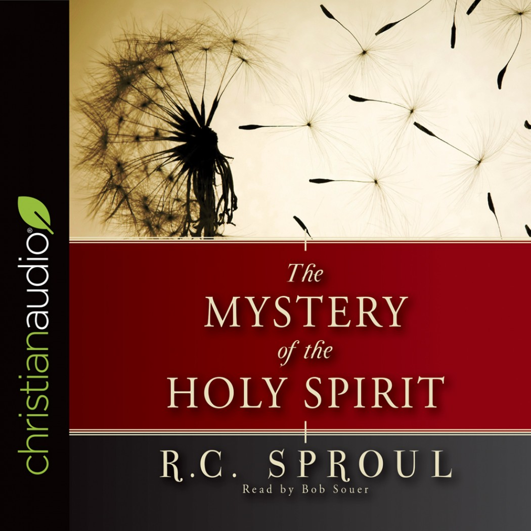 """sproul christian personals """"your kingdom is an everlasting kingdom, and your dominion  endures throughout  all generations the lord is faithful in all his words  and kind  in all his works""""."""