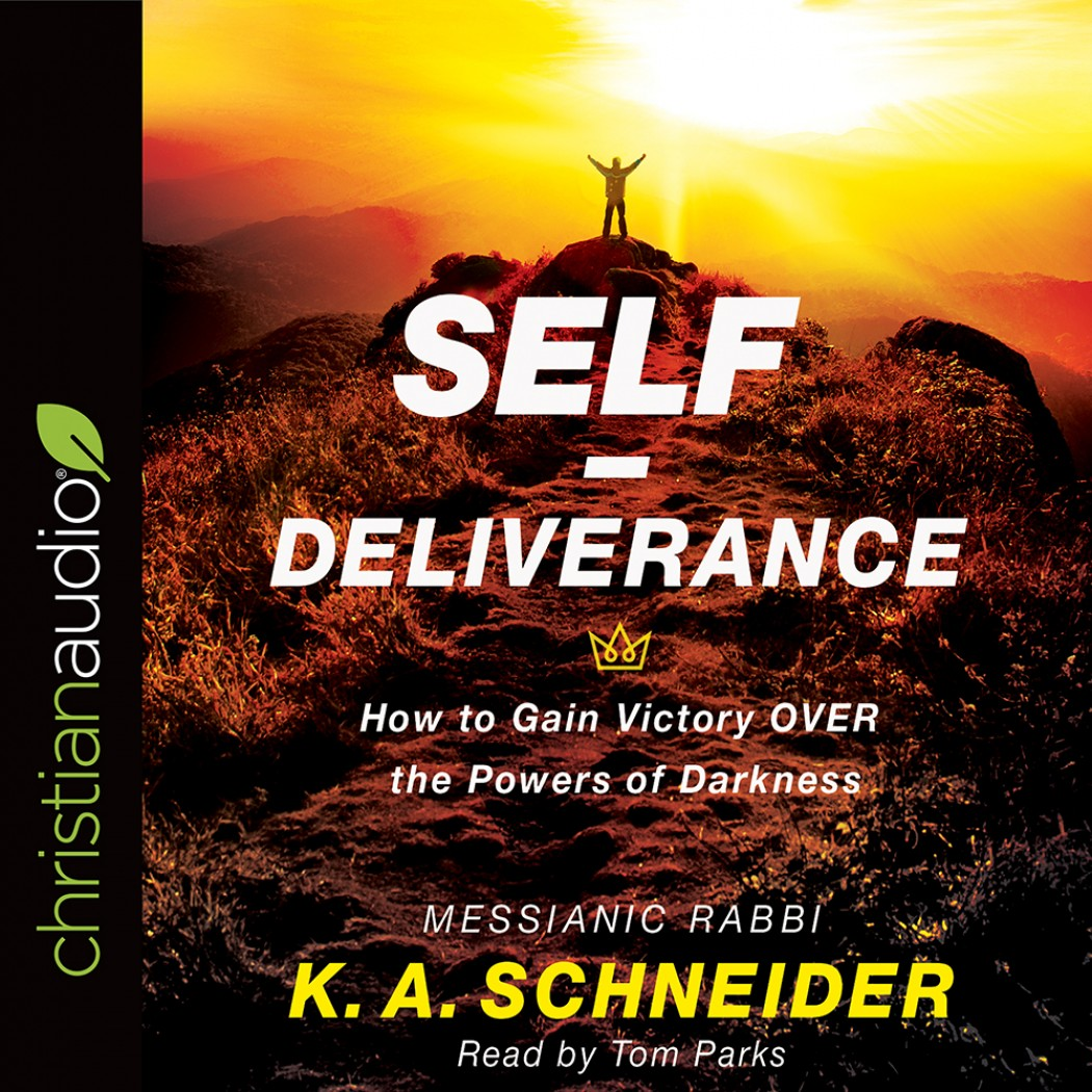 Ebook [pdf] unbound a practical guide to deliverance ebook by.