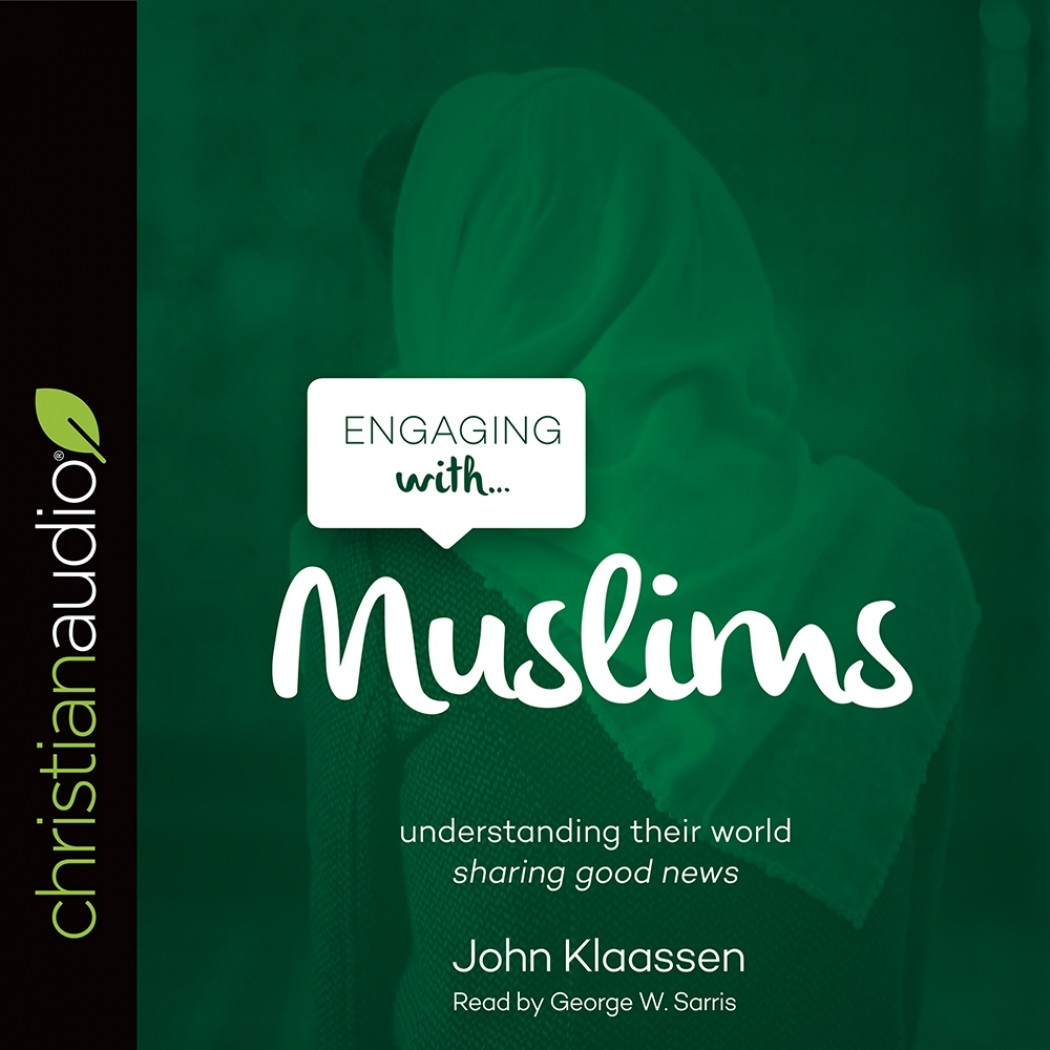 Engaging with Muslims