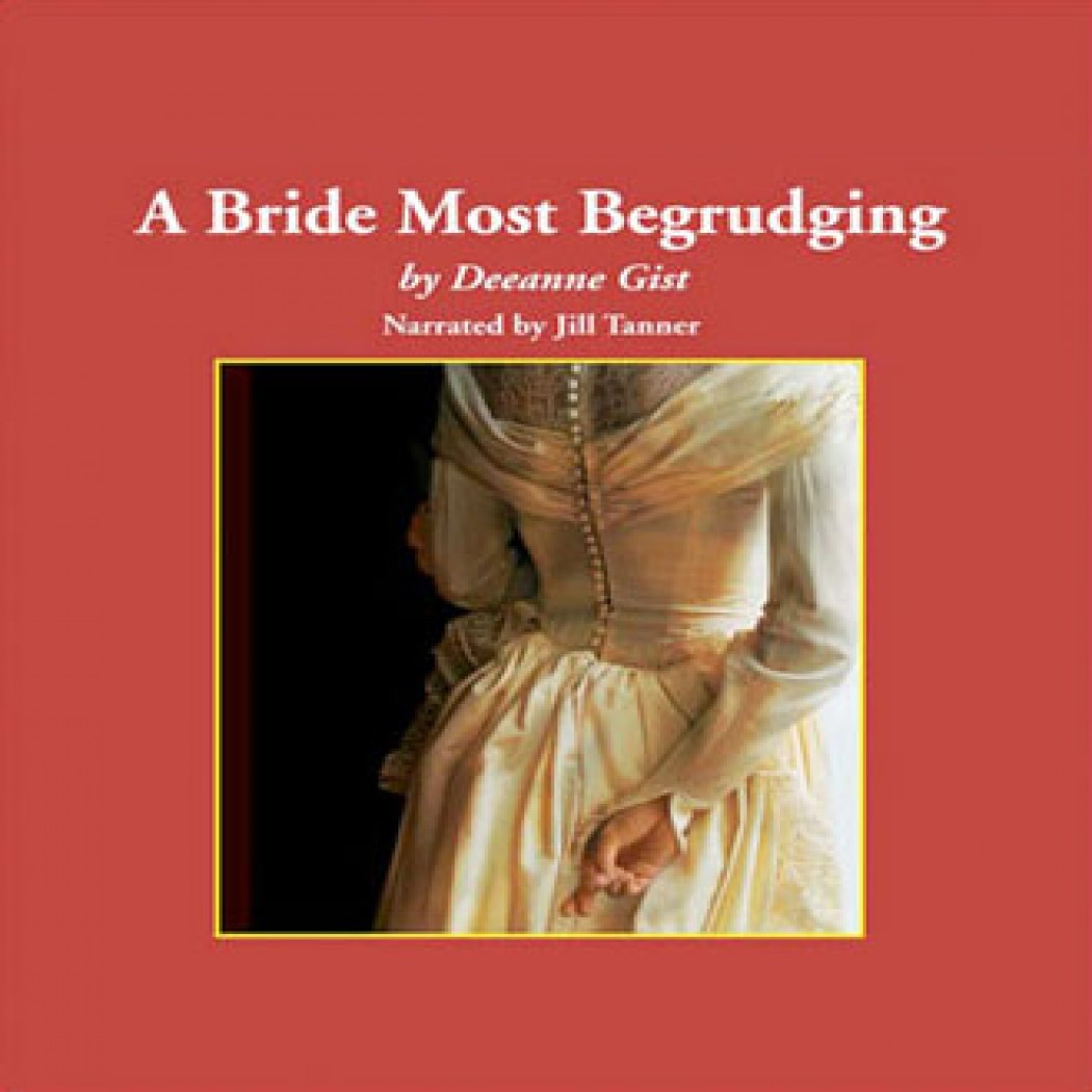 32nd degree, Lady bride most begrudging to