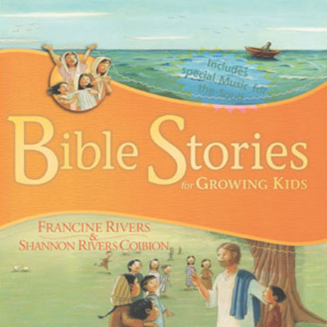 Kids Bible Stories With Pictures Bible Stories For Growing Kids