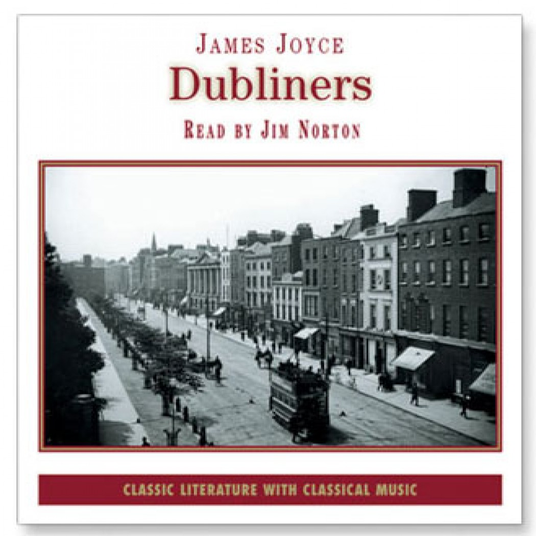 character analysis of jimmy doyle in after the race by james joyce 'after the race' from joyce's dubliners: summary & analysis in 'after the race,' james joyce isn't necessarily telling his tale of protagonist jimmy doyle.