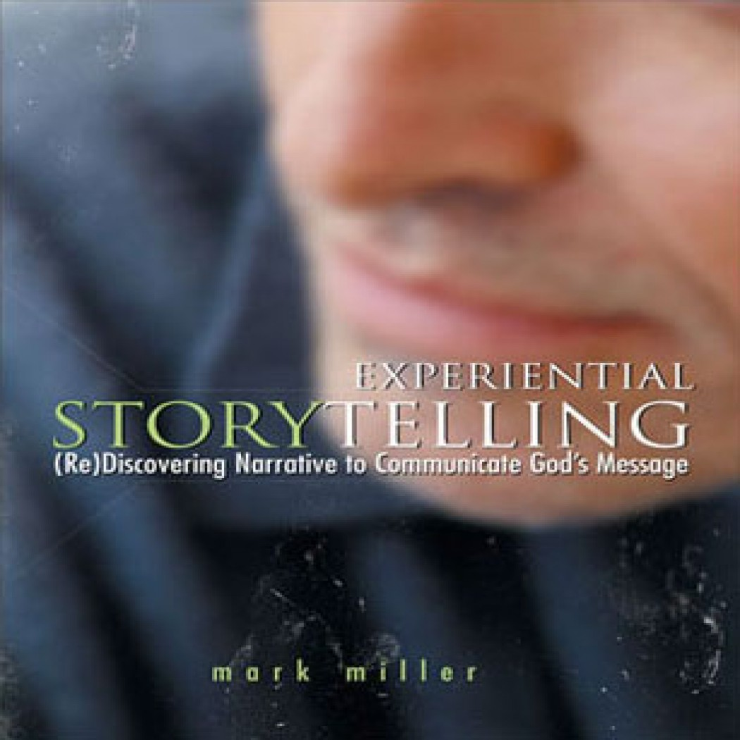 Experiential Storytelling