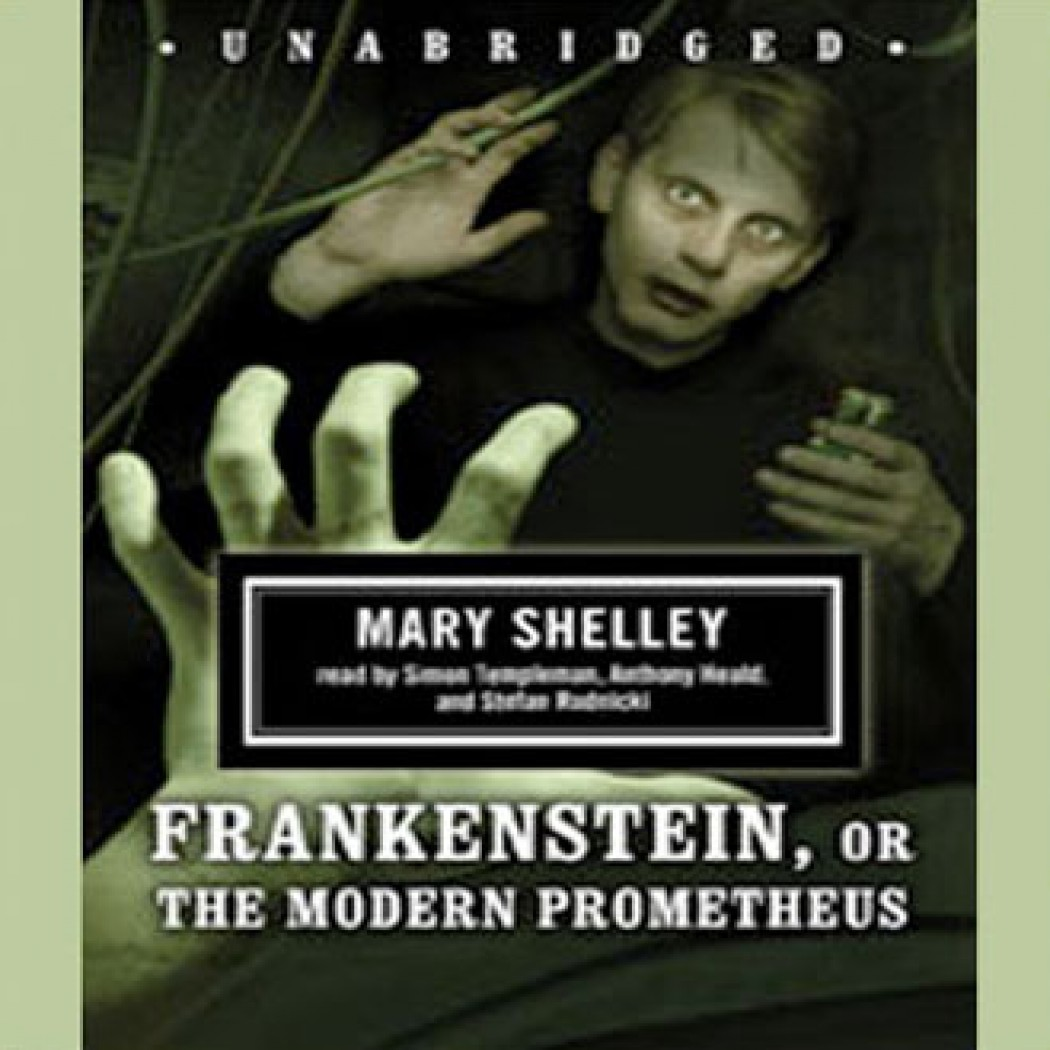 a longing for acceptance in mary shelleys frankenstein Find the quotes you need in mary shelley's frankenstein, sortable by theme, character, or chapter from the creators of sparknotes.