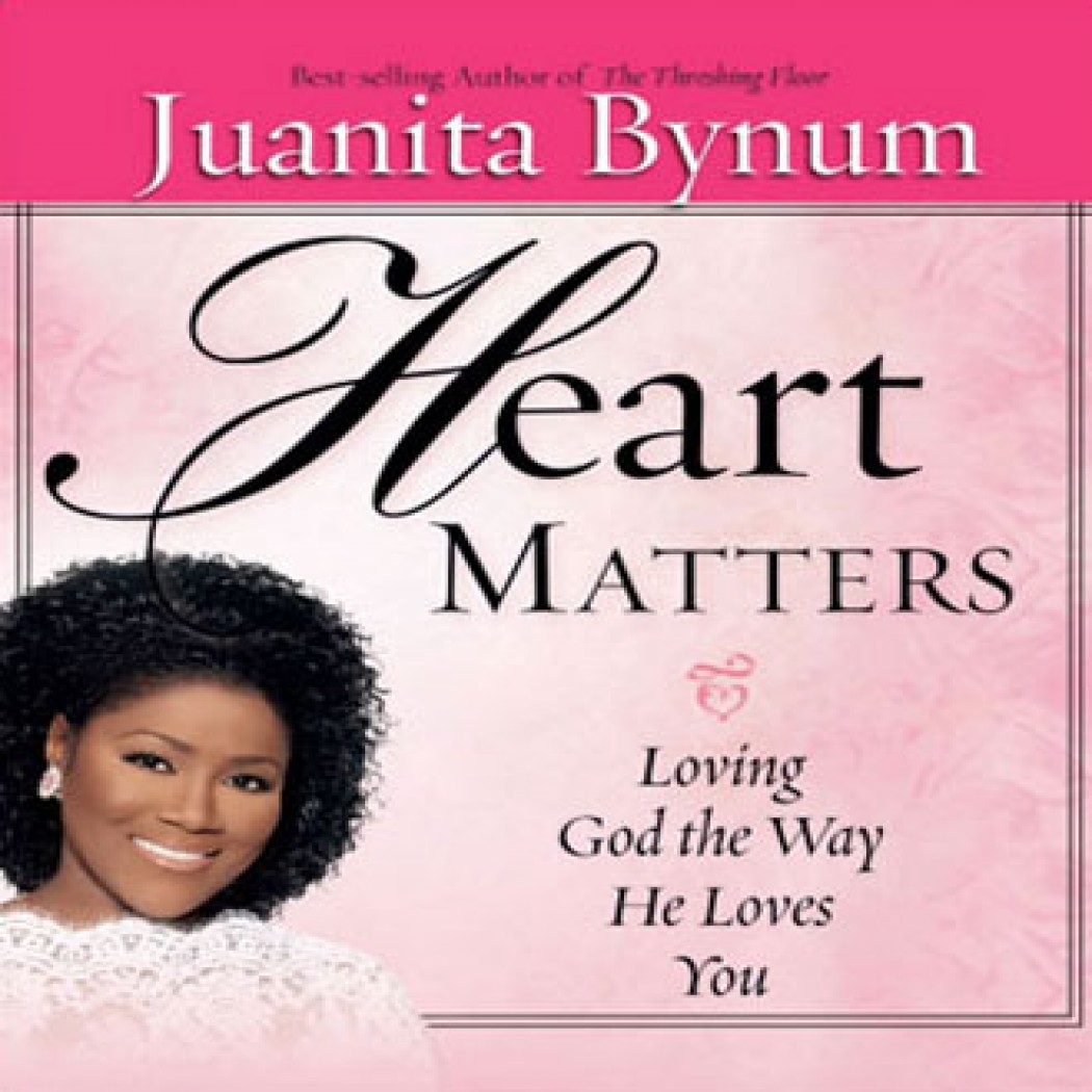 matters of the heart juanita bynum pdf free download
