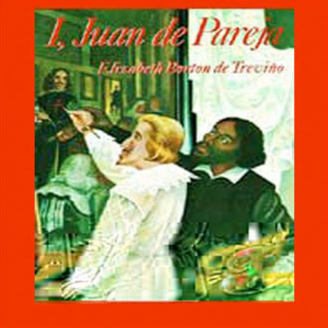 i juan de pareja Wgjhftrlqh i, juan de pareja doc see also two treatises: the pearle of the gospell, and the pilgrims profession to which is added a.