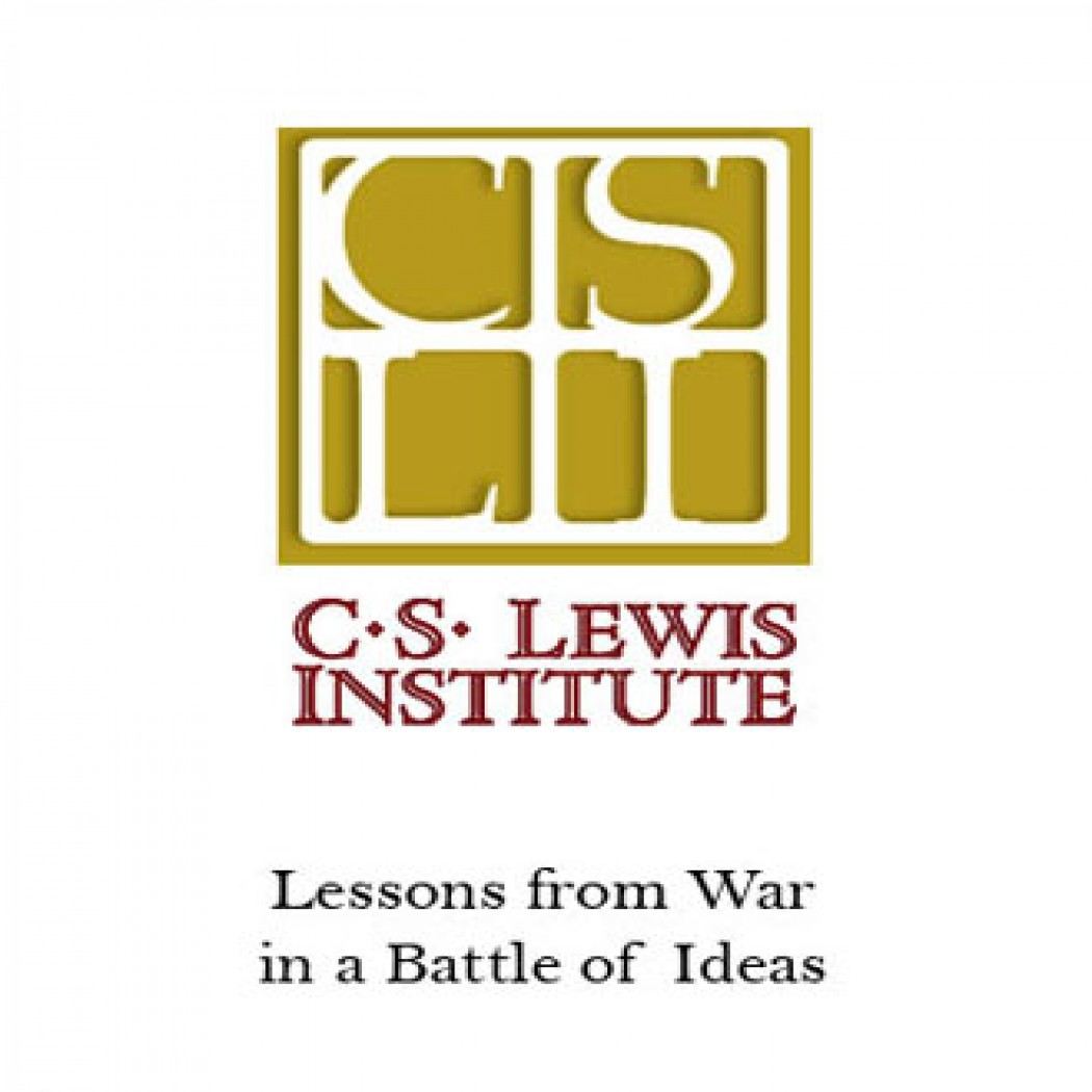 Lessons from War in a Battle of Ideas