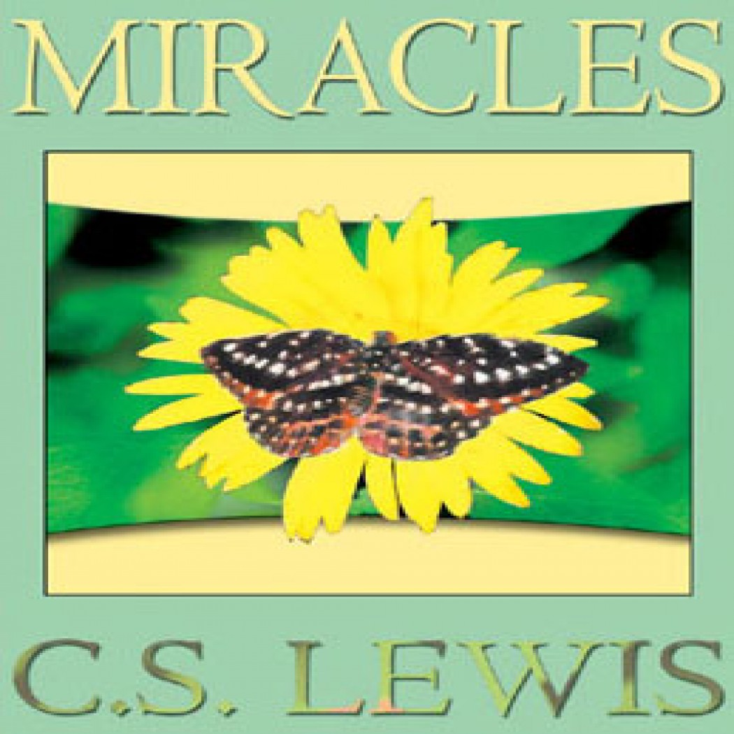 A Course in Miracles Audio Part 1 - YouTube