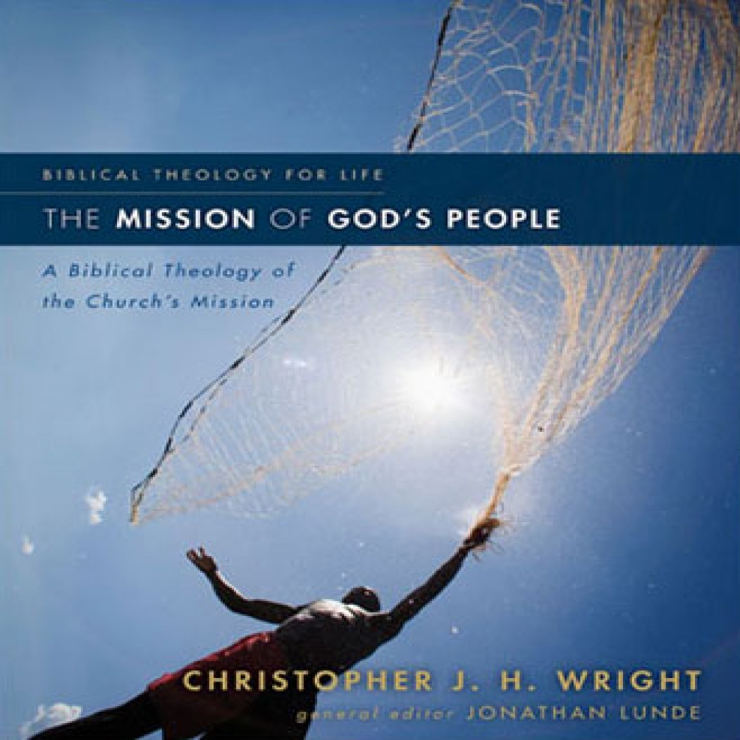 Image result for the mission of gods people