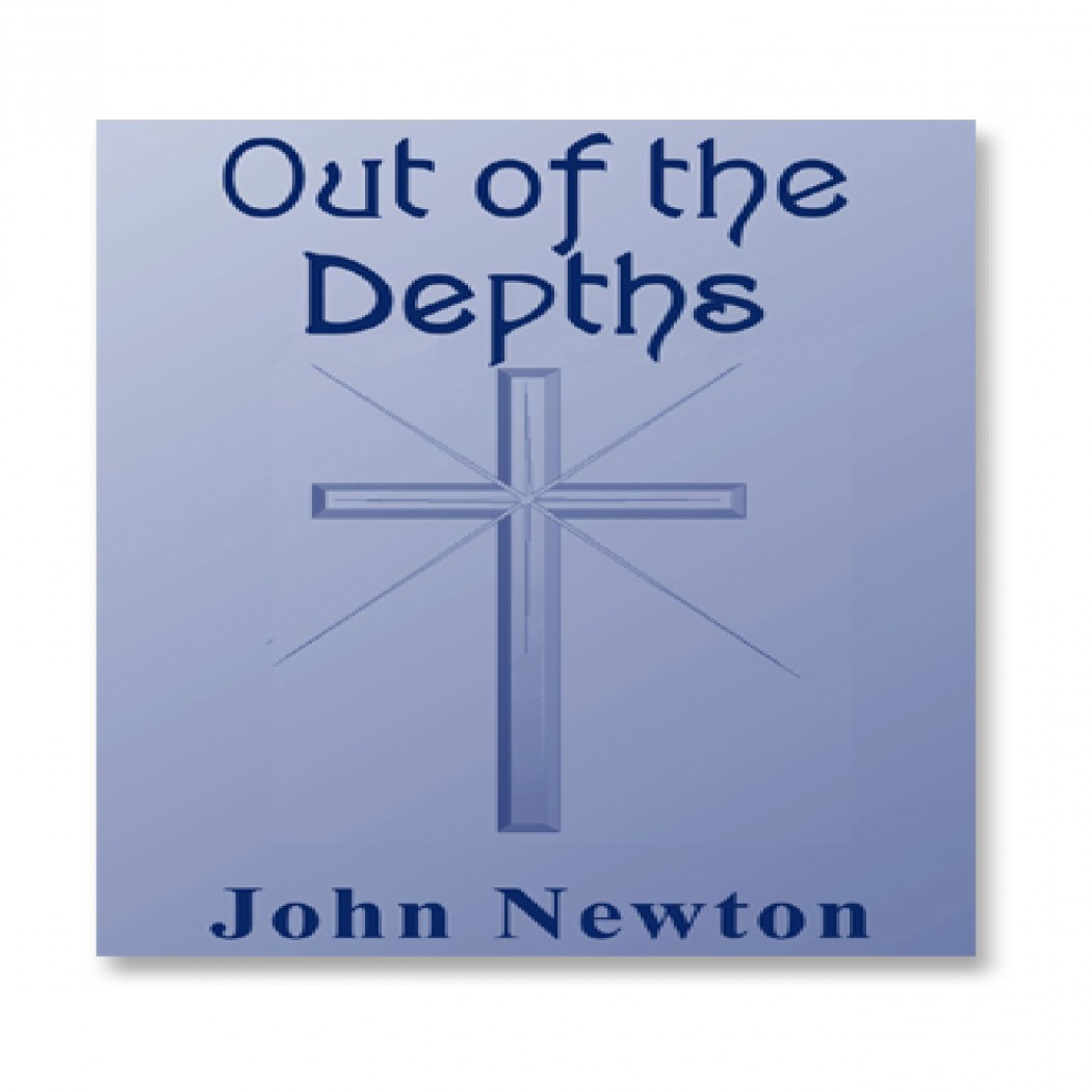 Out of the depths by john newton audiobook download christian out of the depths by john newton audiobook download christian audiobooks try us free biocorpaavc Image collections