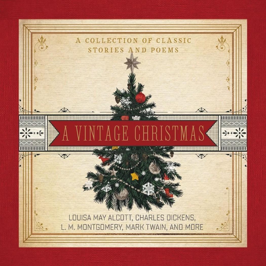 A Vintage Christmas