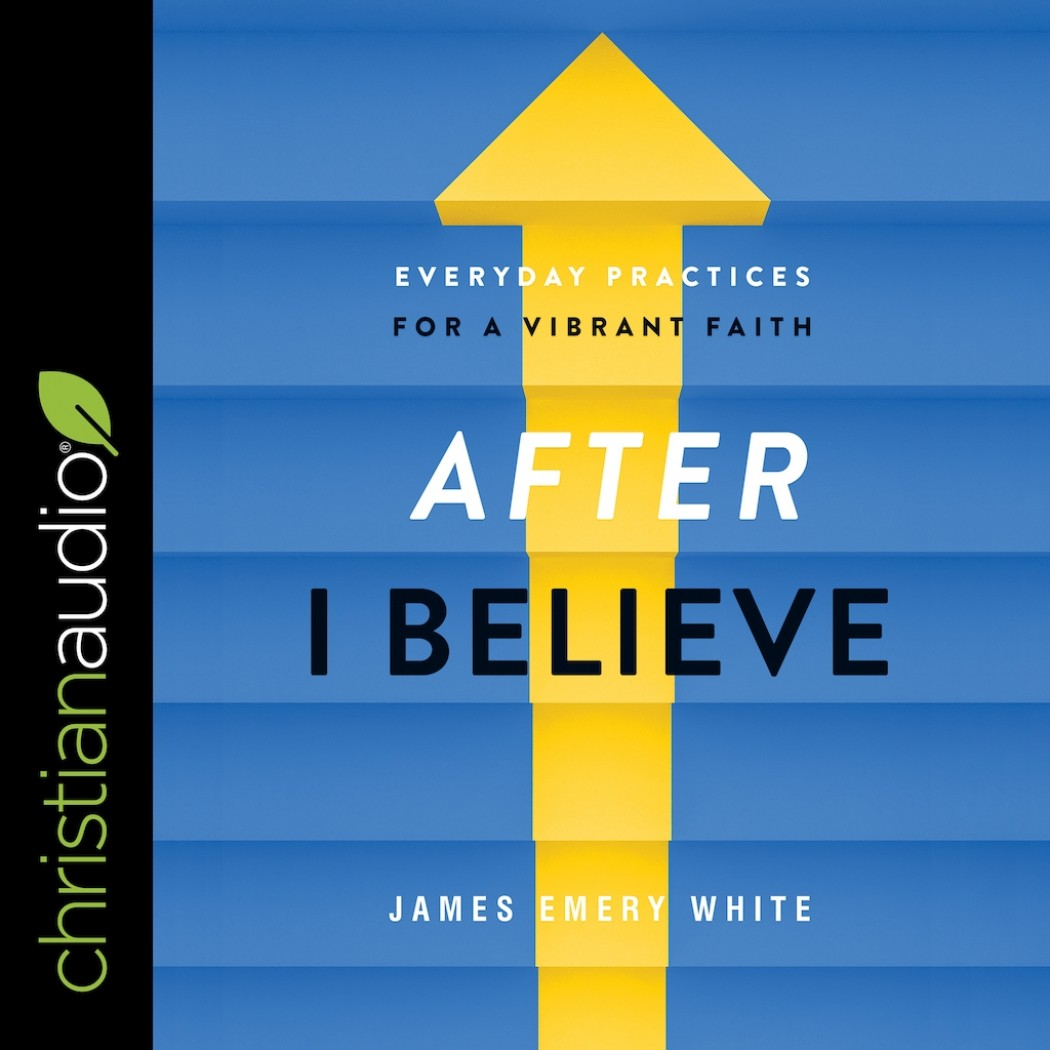 After 'I Believe'