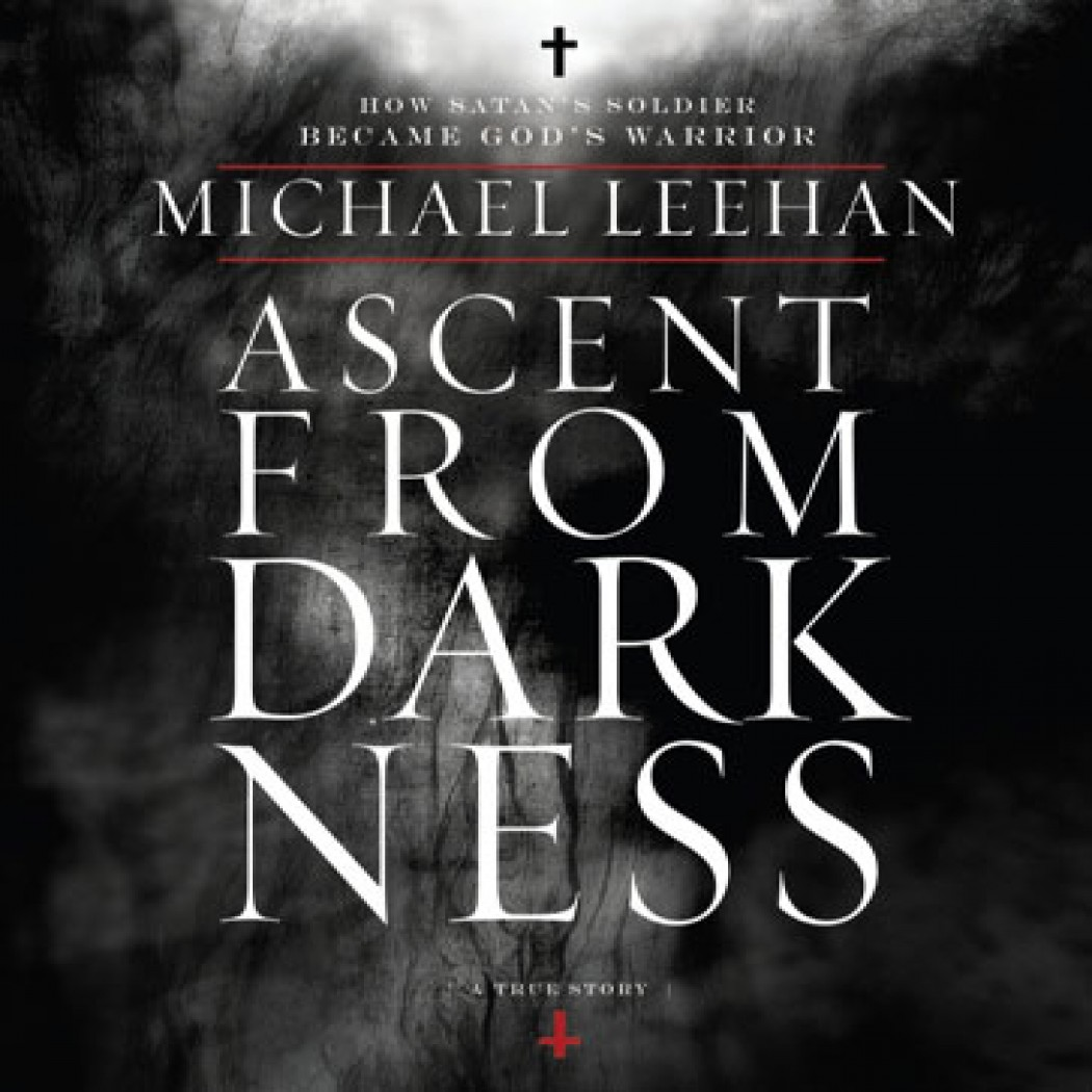 Ascent from Darkness