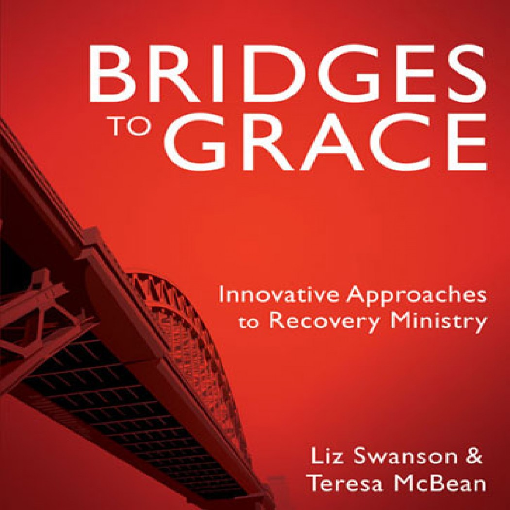 Bridges to Grace