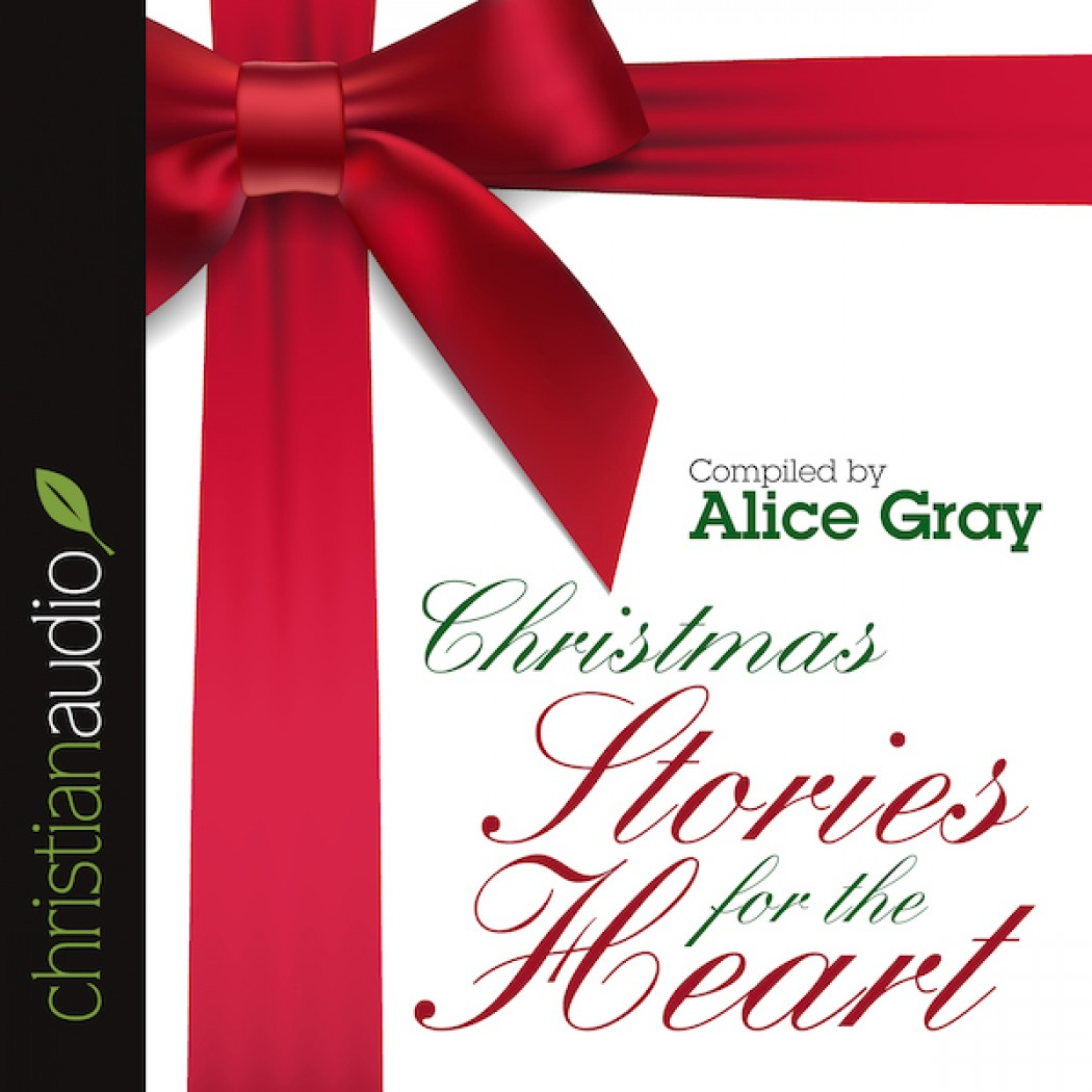 Christmas Stories For the Heart
