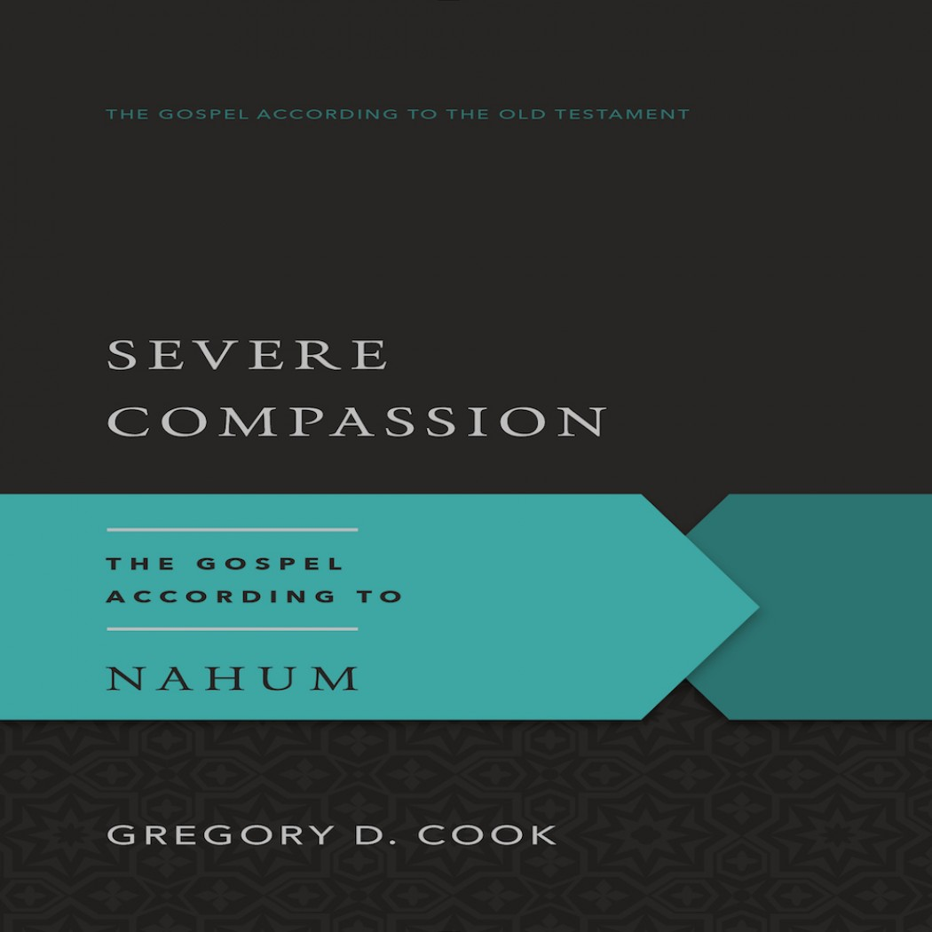 Severe Compassion