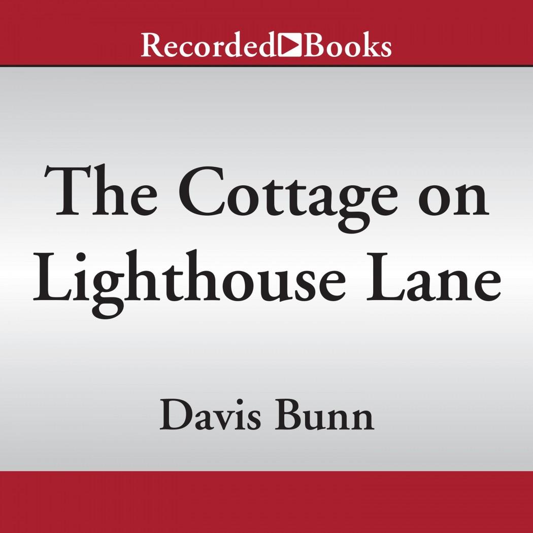 The Cottage on Lighthouse Lane (Miramar Bay, Book #5)