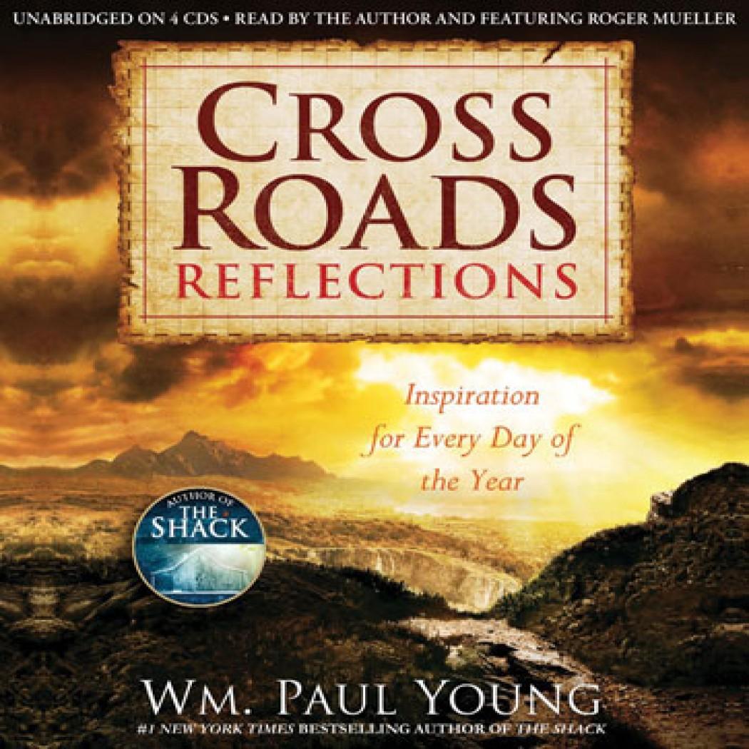 Cross Roads Reflections