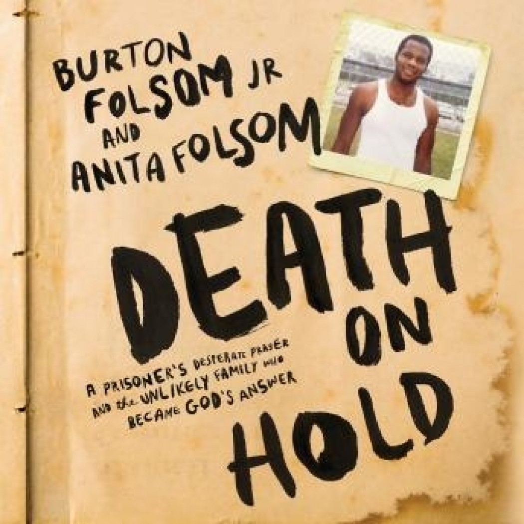 Death on Hold