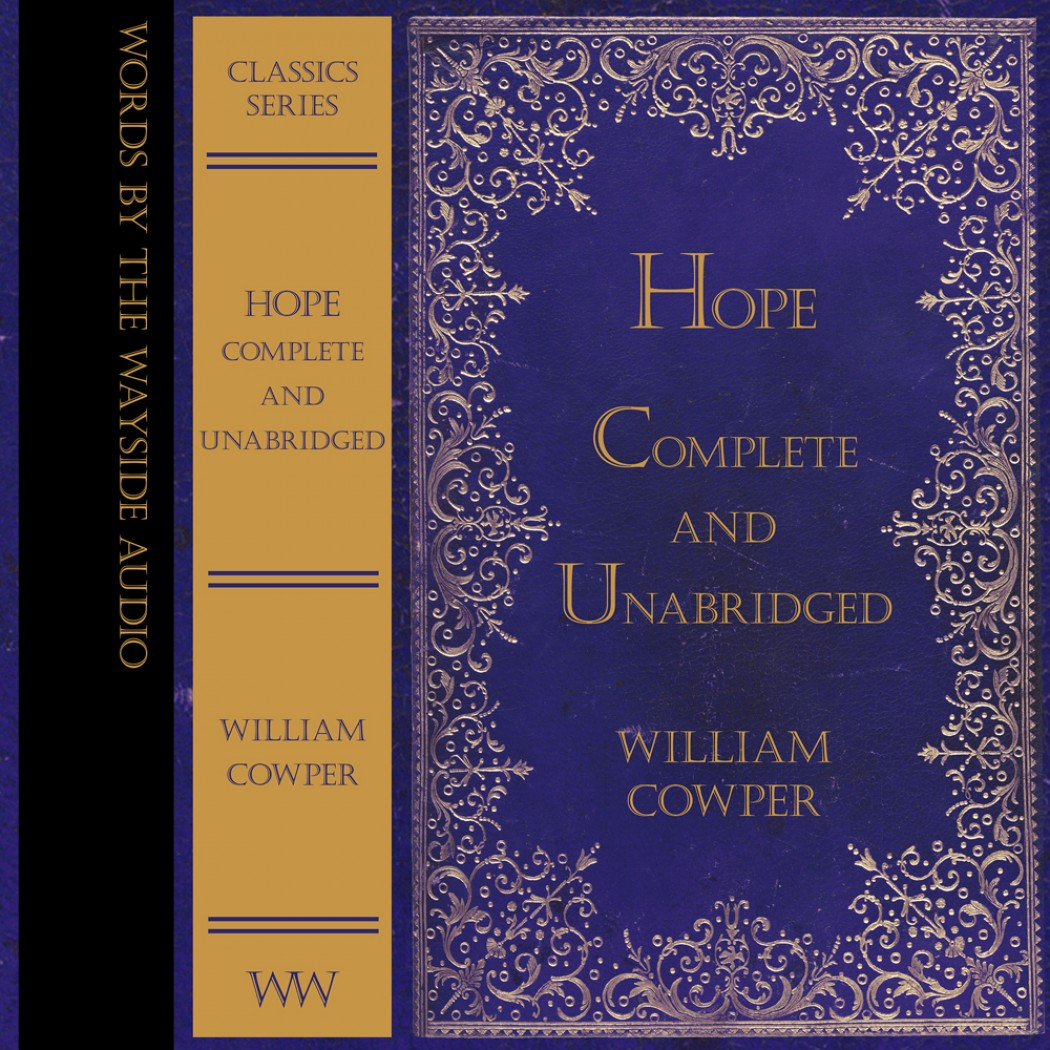 Hope - Complete and Unabridged
