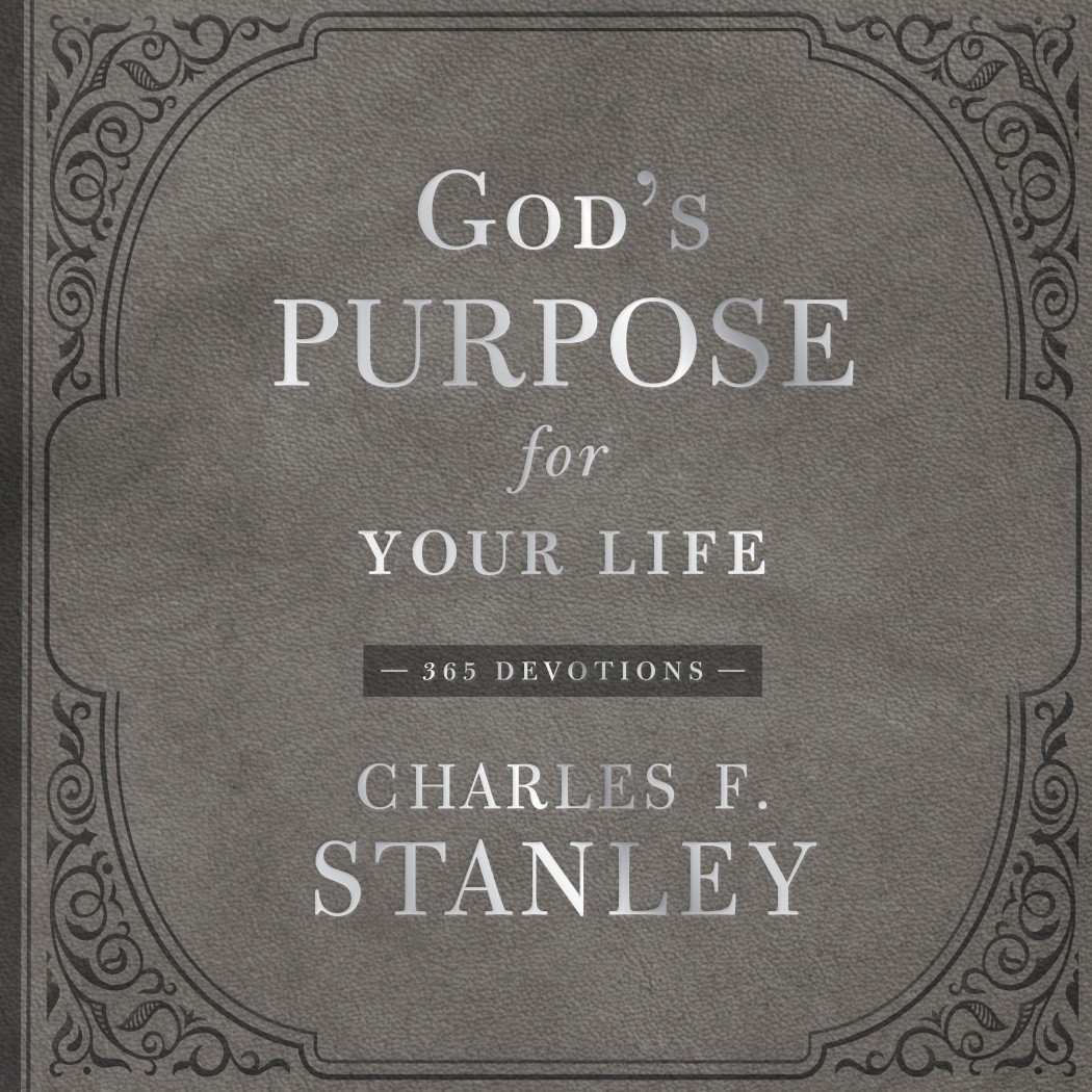 God's Purpose for Your Life