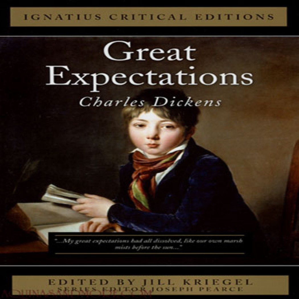 great expectations coursework help The instructors will match up each and every specific features and expectations to comprehend  for coursework formulating help on  a great time that.