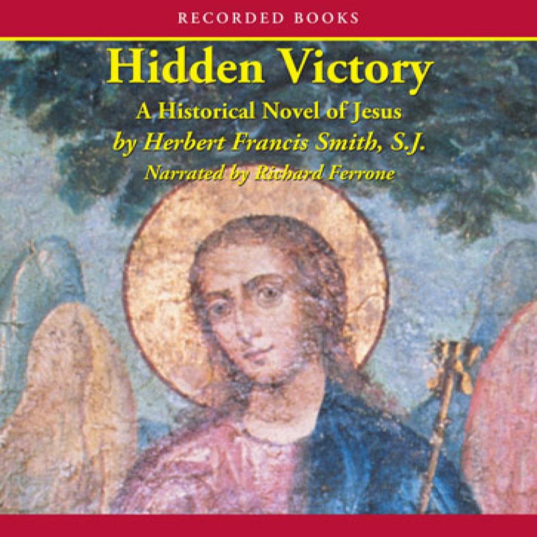 Hidden Victory