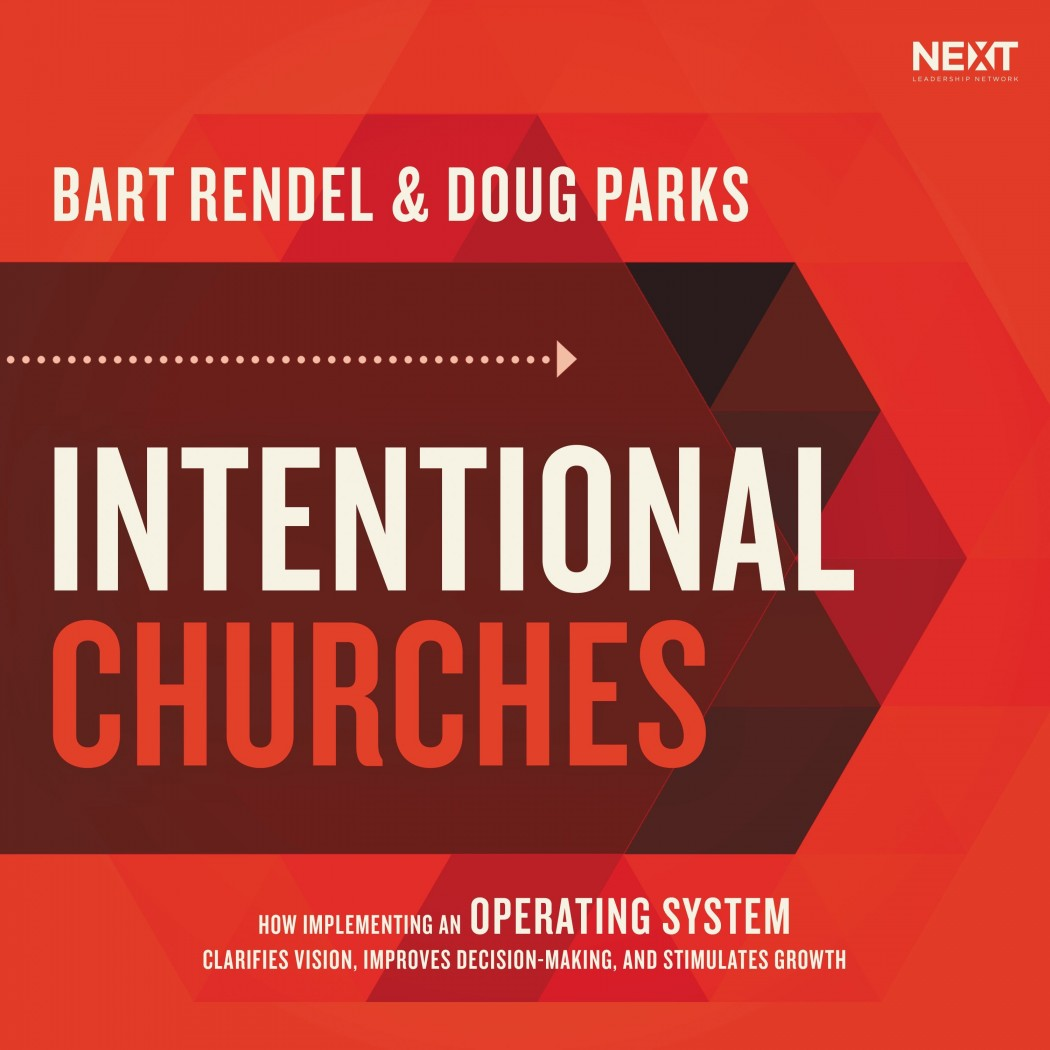 Intentional Churches